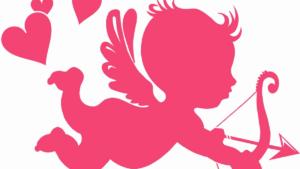 Curiosidade sobre o dia dos Namorados – Seu Eterno Valentim