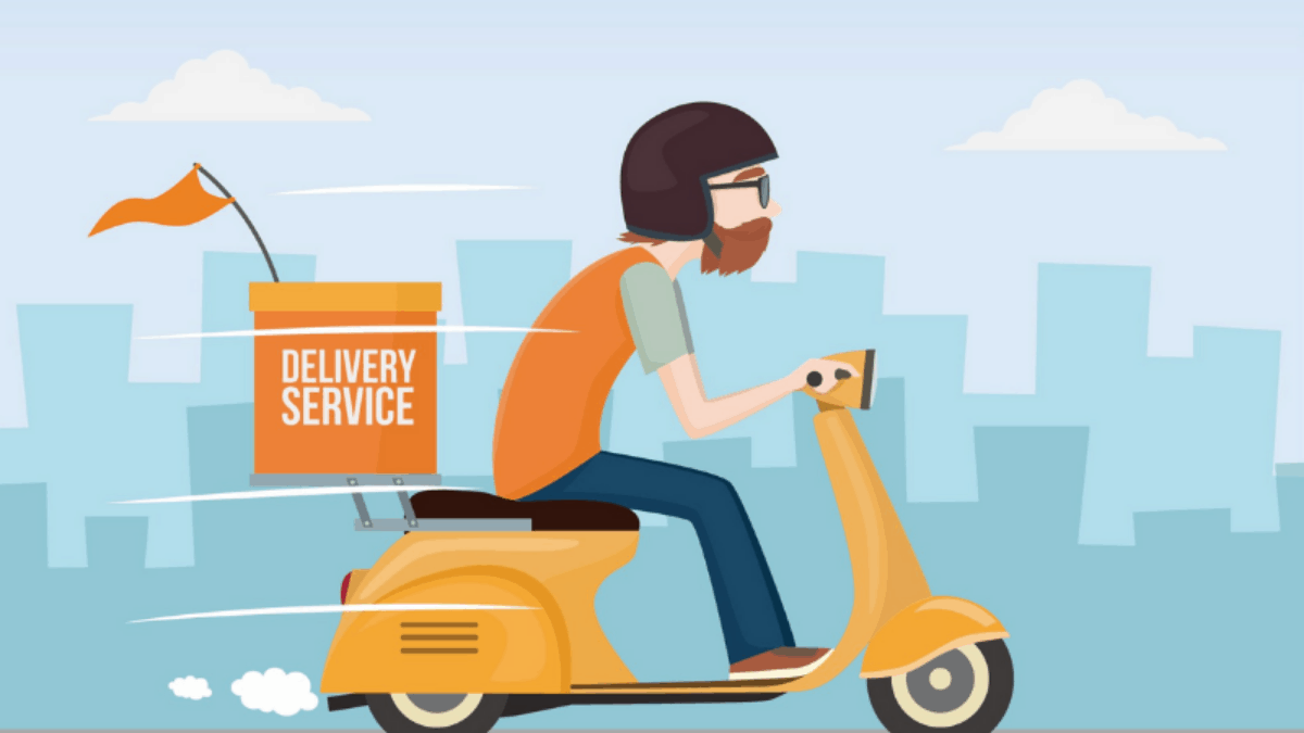 Delivery surfa na Crise e amplia leque de produtos