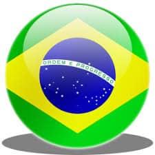 Franquia no Brasil