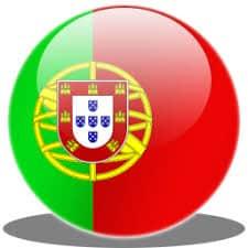 Franquia em Portugal