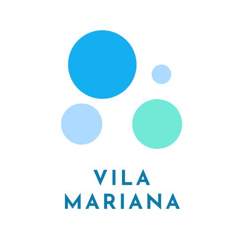 Cartão Visita House Maid Vila Mariana