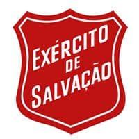 Exercito da Salvação