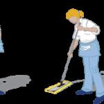 Serviço de Limpeza Avulso