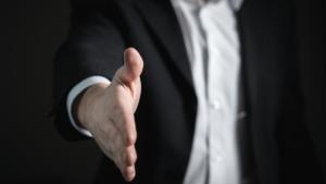Entrevista com o Primeiro Franqueado da Marca | Retorno do Investimento