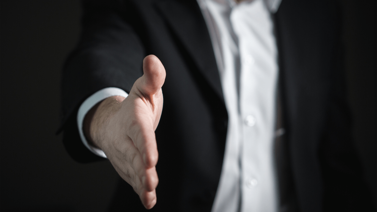 Entrevista com o Primeiro Franqueado da Marca   Retorno do Investimento