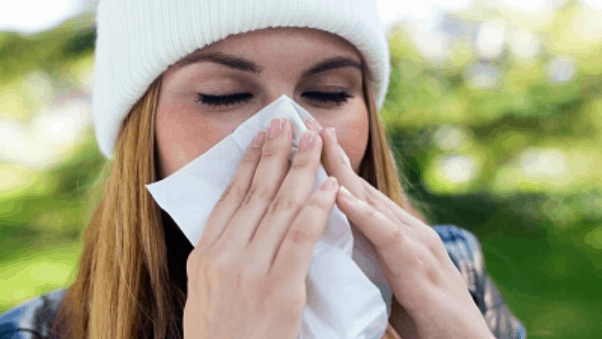 Dicas de Limpeza para a temporada de Gripes e Resfriados