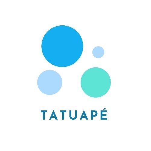 Limpeza Tatuape